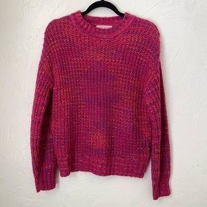 NWOT Band of Gypsies sweater▪️size S
